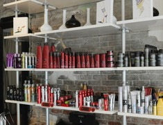 Vancouver Hair Salon