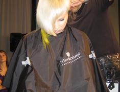 Hair Salon Vancouver